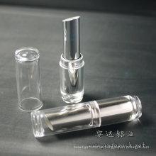 Neue Design-Lippenstift-Rohr
