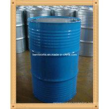 Perfluorobutanesulfonyl Fluoride 375-72-4