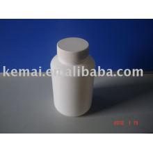 500g medicine bottle