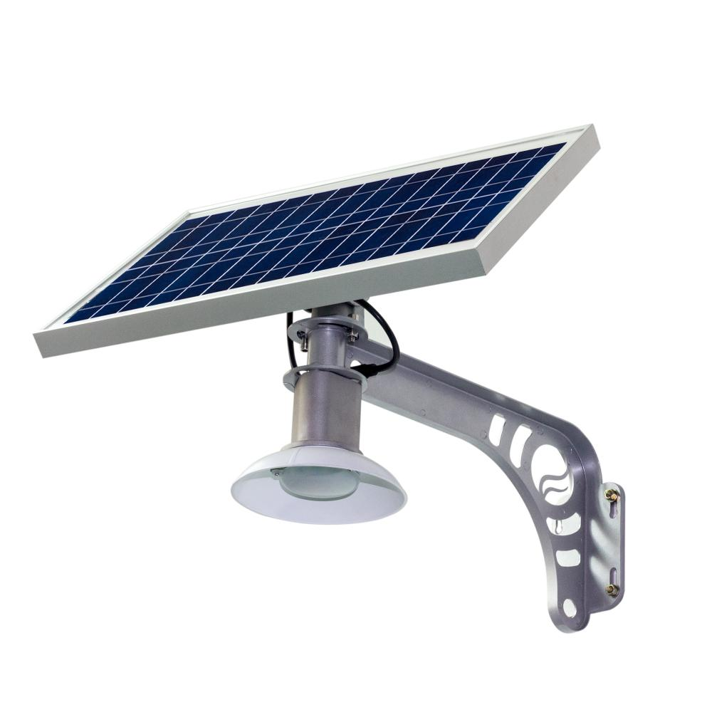 3W/6W Solar All in one Landscape Light