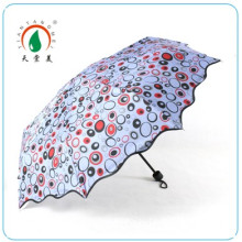 Anti UV Sun Block Umbrellas