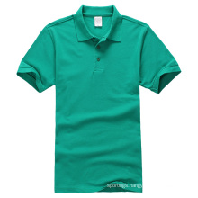 oem wholesale promotion polo shirt for men fashion