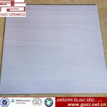 el producto más vendido del proveedor de China en el azulejo de piso de la porcelana de alibaba 60X60