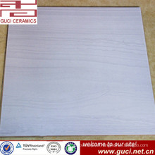 china supplier top selling product in alibaba 60X60 porcelain floor tile