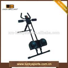 AB1500 AB Flex As Seen On TV Abdominal Trainer 5 Mins Shaper AB Flex                                                                         Quality Choice