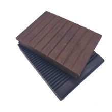 Strand Woven Bamboo Flooring Outdoor 18/20mm Natural Color CN;ZHE Customed Colors PIANO
