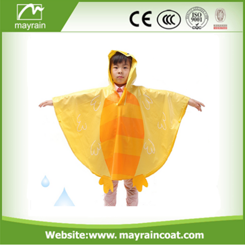 High Quality Poncho