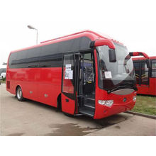 8.5m Coach 35 Seats Bus for Sale