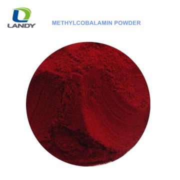 OPTIMUM NUTRITION VITAMIN B12 METHYLCOBALAMIN POWDER PRICE