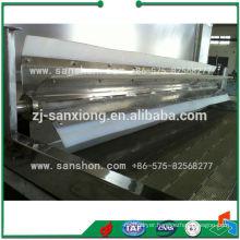 SBJ belt drying machine