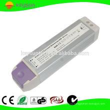 220-250vac источник питания уличный фонарь водить водителя 550ma 40w