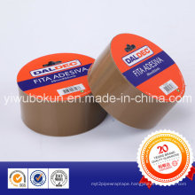 Buff Adhesive Tape Cheap Value