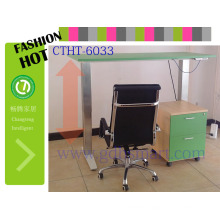 famous furniture brands office table lift electric furniture lift electric telescopic lift