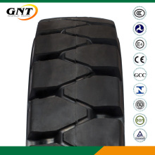 GNT Cheap Tyre Solid Tires with Click