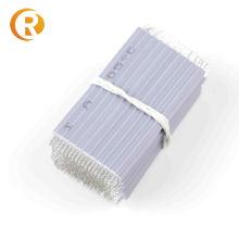 2x3 Pin 6 Pin Socket to Socket IDC Connector Ribbon Cable
