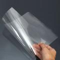 Protective film 0.5-1mm color film polycarbonate