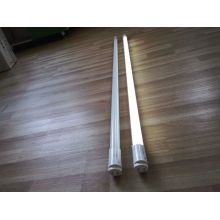 Notfall T8 LED Tube Light mit Batterie