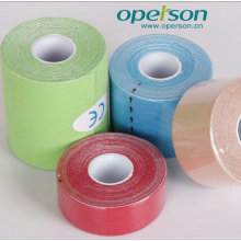 Disposable Medical Waterproof Kinesiology Tape