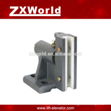 elevator spare parts/ guide shoe/guide bush-Applicable to the lateral capsule-ZXA-03series