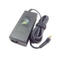 Laptop Power Adaptador AC / DC para Delta Electronics Adaptador de CA 65W 19V 3.42A ADP-65mh B