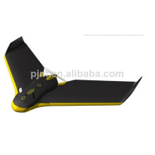 The Most Popular Ebee From Sensefly, Radio Control Drone of Ebee