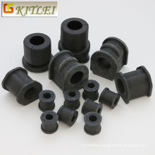 OEM Design Precision Plastic Blow Used Mould Spare Parts