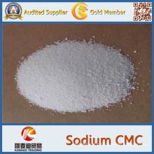Catégorie comestible CMC E466 de haute qualité pour différents usages 9004-32-4