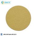 disque de papier abrasif (disque abrasif, disque abrasif revêtu)