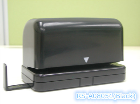 office black hole punch
