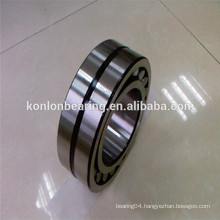 hot sale roller bearing type Spherical roller bearing 22207 for used motorcycles
