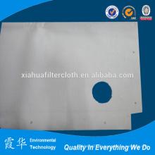 Gutes Polypropylen-Filtertuch für die Zentrifugenmaschine
