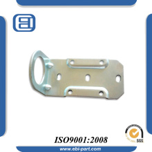 ISO9001 Fabrication de tôles Fabricant Fabricant
