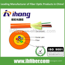 Distribution Tight Buffer Optical Cable (GJFJV)