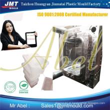 china fabricante caixa molde injeção molde