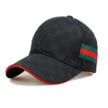 Make Your Own Baseball Cap and Hat