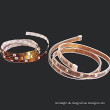 IP65 Flexibles LED-Lichtband 7,2 W SMD (EW-SLS5050-30WWS8Y)
