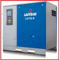Atlas Copco - Liutech 5.5~560kw Screw Air Compressor