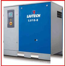 Atlas Copco - винтовой воздушный компрессор Liutech 5,5 ~ 560 кВт