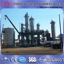 Anhydrous Ethanol Fuel Ethanol Plant, Dehydration Ethanol Project