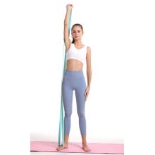 Melors long Yoga resistance band