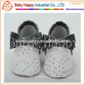 new luxury soft leather baby girls boys shoes 0-6 6-12 12-18 18-24 M