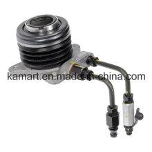 Hydraulic Clutch Releasing Bearing 41421-24300/Wagner: Sc142485/Valeo: 804559/3182 600 159 /510 0151 10 for Hyundai /KIA