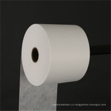 Связанные строчкой ткани для домашнего текстиля