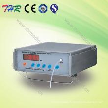 Больничный автоматический электрический измеритель гемоглобина