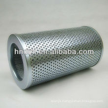 The replacement for FAIREY ARLON hydraulic oil filter element TXX13-10,TXX13-10-B, TXX1310B, Oil purification device filters