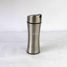 Stainless Steel 120ml Oil Bottle