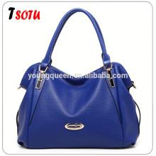 GL122 2016 new ladies hand fashion Mummy bag large PU handbag shoulder bag