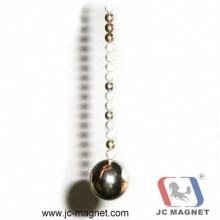 Hot Sale High Quality Sphere Magnet