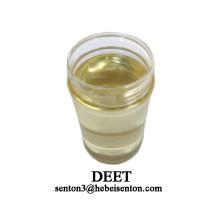 DEET Mückenschutzmittel Diethyltoluamid Insecticide Spray