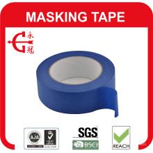 Gran precio Cinta adhesiva para productos calientes-Y20
